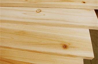 木器漆上色技巧有哪些?