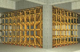 渗水:地下室、现浇楼板、填充墙等21个裂缝渗水通病该如何防治?这  次应该整全了!