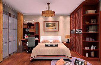 三和环保木器漆——实木家具、板式家具的优选涂装材料!