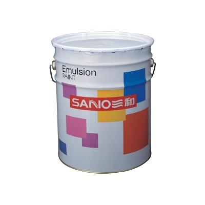 内墙抗碱底漆-净味专用抗碱底漆